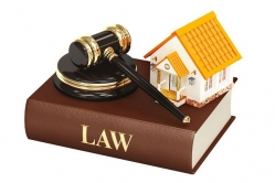Tư vấn pháp lý về hợp đồng