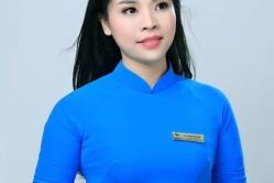 """LS Phạm Thi Thu trả lời PV báo Nhân đạo và Đời sống về hành vi """"Quảng cáo, mua bán tiền giả trên mạng xã hội"""""""