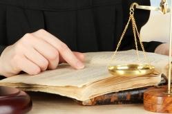 Tư vấn pháp luật về Lao động