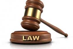 Đơn đăng ký, cấp giấy chứng nhận quyền sử dụng đất, quyền sở hữu nhà ở và tài sản khác gắn liền với đất