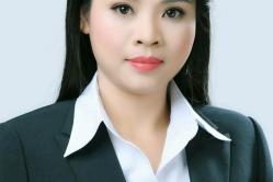 LS Phạm Thị Thu trả lời thính giả chương trình Bạn và Pháp luật về các vấn đề pháp lý liên quan đến việc phân chia tài sản khi ly hôn