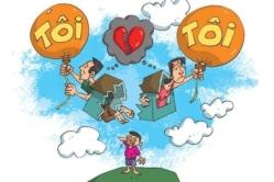 Giải quyết tranh chấp nuôi con sau ly hôn?