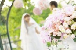 Có được kết hôn với người khác khi chồng bị Tòa án tuyên bố mất tích?