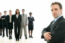 Trách nhiệm của người đại diện theo pháp luật cho doanh nghiệp?