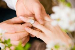 Những trường hợp nào bị cấm kết hôn theo quy định pháp luật?