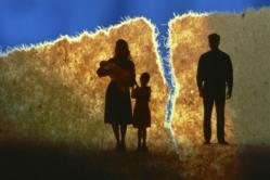 Tài sản được phân chia như thế nào khi ly hôn?