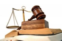 Tư vấn pháp luật về thừa kế